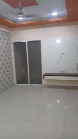 For Sale 2 bhk Flats /  Furnished