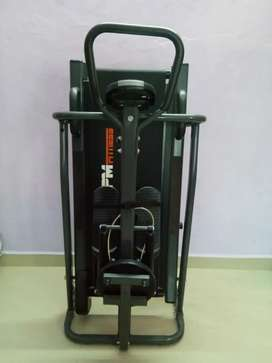 RPM Treadmill with low price