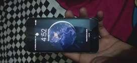 iphone 6/128gb