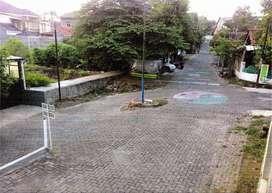 Tanah Siap Bangun Di  Jl. Candi Penataran Selatan, Semarang