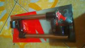 Stang jepit 30mm