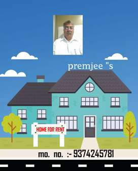 Show room / office space for sale