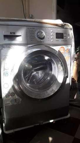 Washing mechine for sale