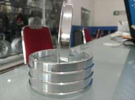 Center ring mobil datihatsun terios ukuran 60x73,1