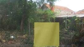 DI Jual Tanah Didalam Cluster 158 harga 700 Jt SHM Cipayung