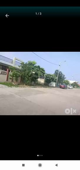 1 Bhk independent villa on rent in omaxe city sonipat