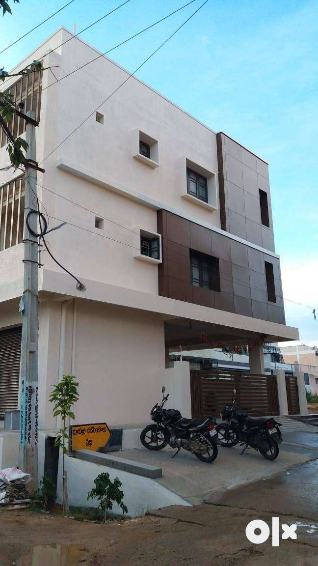 2 BHK for Rent 0