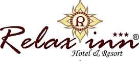 Housekeeping supervisor for Star hotel