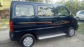 Worid ot Like Maruti Suzuki Eeco very good condition