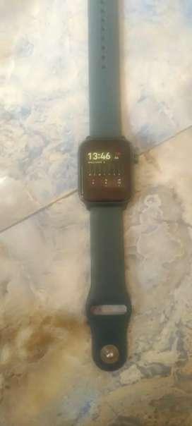 Giooni watch