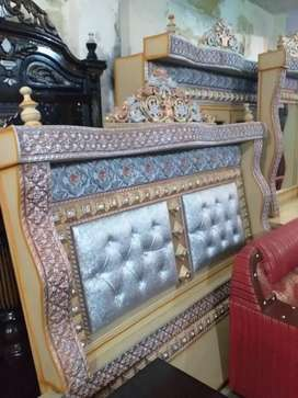 Islamabad furniture Dina