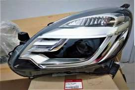 Headlamp Honda Mobilio RS 2015-2016 Genuine