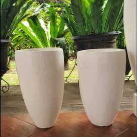 Pot Vas Cucok Meong FREE ONGKIR