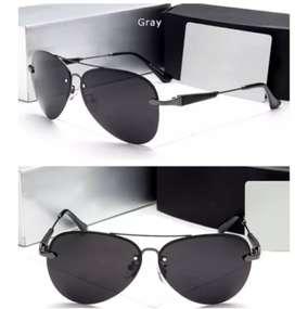 Kacamata import murah original