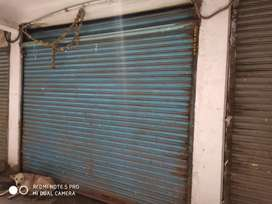 WELL FURNISHED SHOP ROOM FOR SALE AT DATTAWADI SQUARE,DATTAWADI NAGPUR