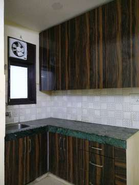 1 bhk flat for sale in chattarpur