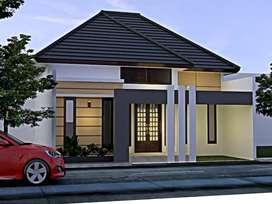 Konsultan Bangunan_Jasa Desain Rumah_Jombang