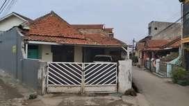 Rumah murah di pharmindo