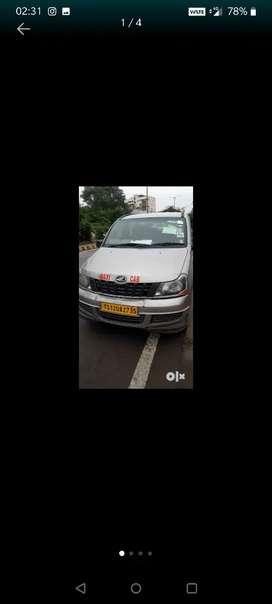 Mahindra Xylo 2015 Diesel 90000 Km Driven