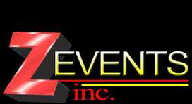 Marketing officet (events)