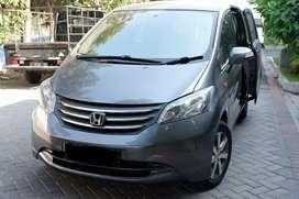 Honda Freed E PSD Automatic Tahun 2010