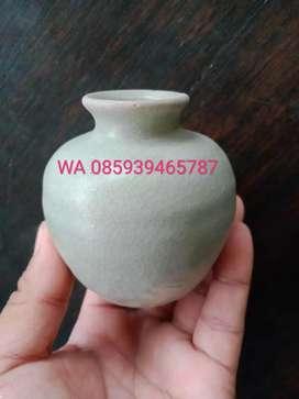 celadon dinasti yuan