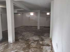 900sqft for godown/ office opp Ford Hospital Main By Pass