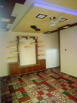 Furnished house available for sale