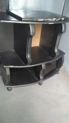Tv trolly for sale