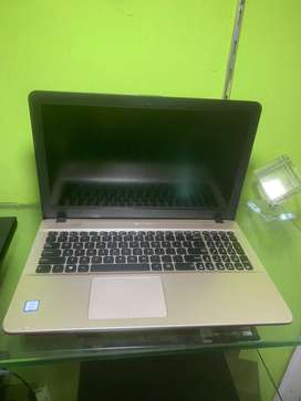 Dell i5 laptop available