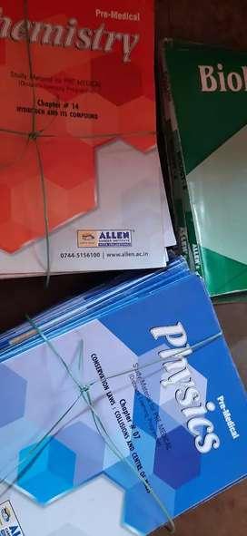 Allen module for sale!!