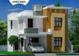 House For Sale(6)Year.Madurai.Iyerbunglow.EB.Colony