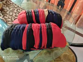 Visor Caps for Men/Women.. wholesale rate pay dastiyab hain