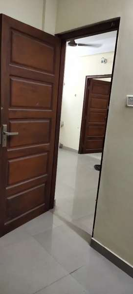 2BHK APARTMENT FOR LEASE 12 LAKH.