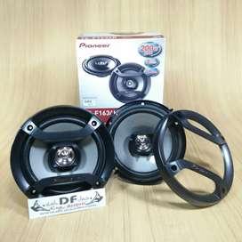 Speaker 6.5inc Pioneer 1634R