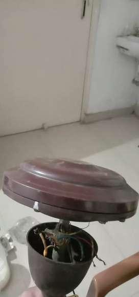 Sital company seiling fan