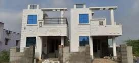 35.12lak individual house sale in veppampattu