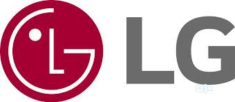 Job opportunity with our India's no.1 LG Electronic company. Responsi 0