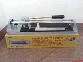 TILE CUTTER CM-440