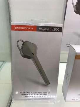 Plantronics voyager 3200