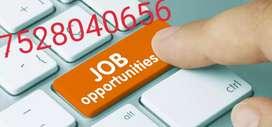 Internet based jobs home based