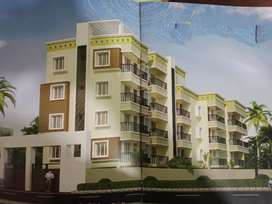 RERA APPROVED LUXURIOUS 2/3 BHK FLAT SALE IN  JAYDEV VIHAR