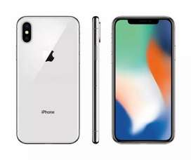 Very very good condition iPhone X for sales