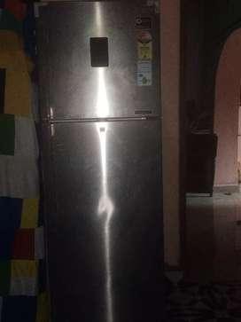 Samsung refigerator