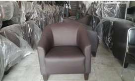 Best Bisro Chairs Restaurant Cafe Hotel Stocks available