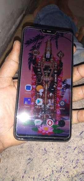 Realme 2 my mobile