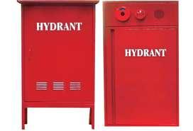 Jual box hydrant A1 non kaca