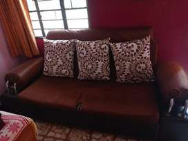 Best sofa in a good condition