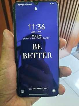 Samsung A 70 mulus