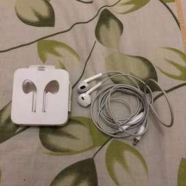 Hansfree iPhone xs max original